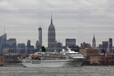 8_Sept_2014_1038_Amadea_Leaves_New_York