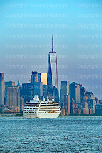31_May_2016_430_Pacific_Princess_Leaves_New_York