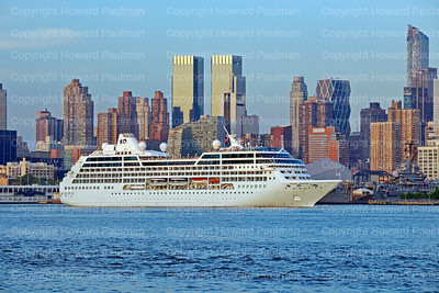 31_May_2016_422_Pacific_Princess_Leaves_New_York