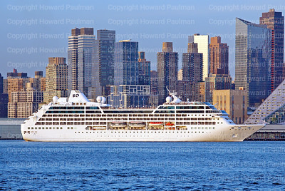 31_May_2016_418_Pacific_Princess_Leaves_New_York