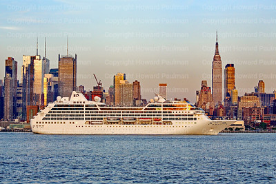 31_May_2016_426_Pacific_Princess_Leaves_New_York