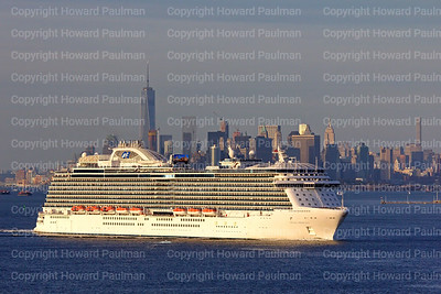 26_Sept_2015_592_Regal_Princess_Leaves_New_York