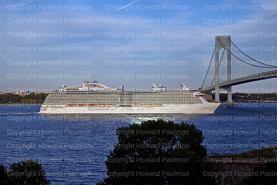 26_Sept_2015_596_Regal_Princess_Leaves_New_York