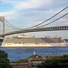 26_Sept_2015_598_Regal_Princess_Leaves_New_York