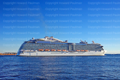 24_Sept_2016_844_Regal_Princess_Leaves_New_York