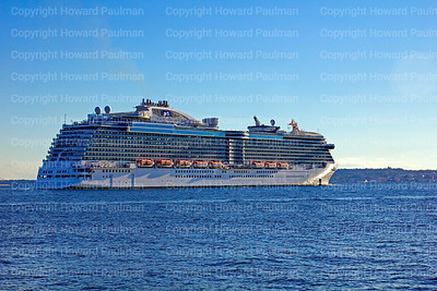 24_Sept_2016_846_Regal_Princess_Leaves_New_York