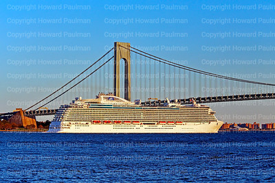 15_Oct_2016_1028_Regal_Princess_Leaves_New_York