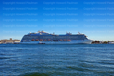 24_Sept_2016_812_Regal_Princess_In_Brooklyn_New_York_prt