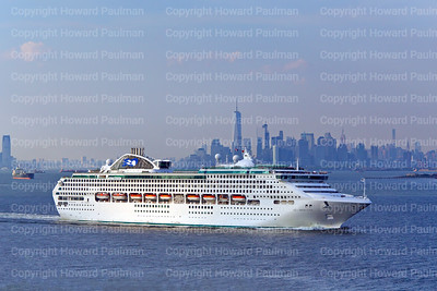 21_July_2016_572_Sea_Princess_Leaves_New_York