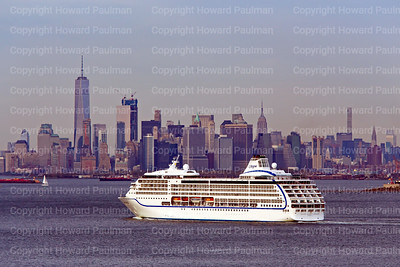 29_Oct_2016_1096_Seven_Seas_Mariner_Arrives_In_New_York