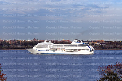 29_Oct_2016_1090_Seven_Seas_Mariner_Arrives_In_New_York
