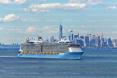 30_June_2016_488_Anthem_Of_The_Seas_Leaves_New_York