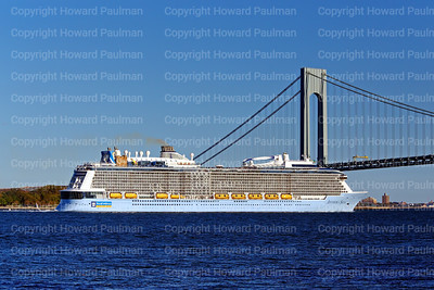 15_Oct_2015_1016_Anthem_Of_The_Seas_Leaves_New_York