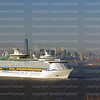 10April_2014_308_Explorer_of_the_Seas_Leaves_New_York