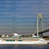 23_Sept_2014_1102_Legend_Of_The_Seas_Leaves_New_York