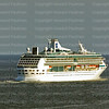 23_Sept_2014_1106_Legend_Of_The_Seas_Leaves_New_York