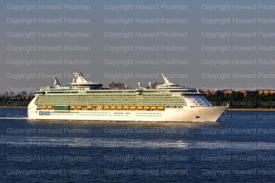16_July_2015_284_Liberty_Of_The_Seas_Leaves_New_York