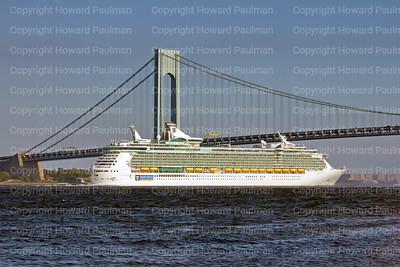 19_Sept_2015_522_Liberty_Of_The_Seas_Leaves_New_York