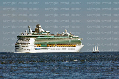13_August_2015_324_Liberty_Of_The_Seas_Leaves_New_York