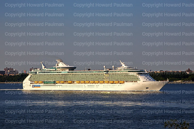 16_July_2015_288_Liberty_Of_The_Seas_Leaves_New_York_prt