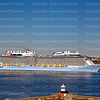 29_March_2015_162_Quantum_Of_The_Seas_Leaves_Bayonne_NJ