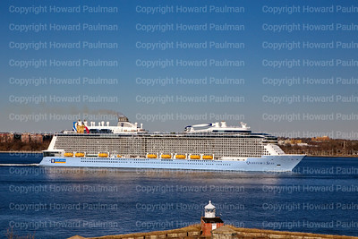 29_March_2015_162_Quantum_Of_The_Seas_Leaves_Bayonne_NJ