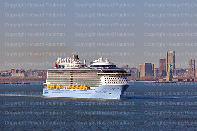 29_March_2015_152_Quantum_Of_The_Seas_Leaves_Bayonne_NJ