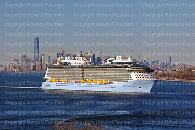 29_March_2015_156_Quantum_Of_The_Seas_Leaves_Bayonne_NJ_prt