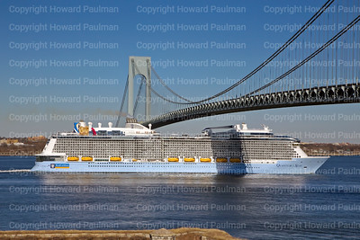 29_March_2015_166_Quantum_Of_The_Seas_Leaves_New_York