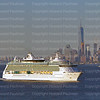 15_Sept_2015_490_Serenade_Of_The_Seas_Leaves_New_York