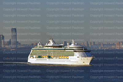 15_Sept_2015_486_Serenade_Of_The_Seas_Leaves_New_York_prt