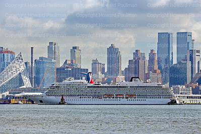 13_October_2016_1004_Viking_Star_Arrives_In_New_York