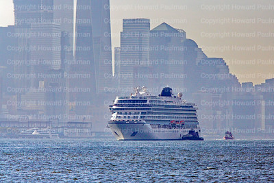 13_October_2016_982_Viking_Star_Arrives_In_New_York