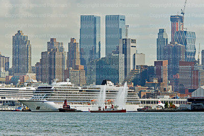 13_October_2016_1008_Viking_Star_Arrives_In_New_York