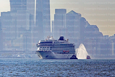 13_October_2016_984_Viking_Star_Arrives_In_New_York