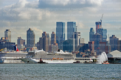 13_October_2016_1006_Viking_Star_Arrives_In_New_York