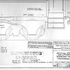 """dwg D-4811 B, 4-14-49, Overland HvyWt TTG<br /> A hardcopy of this drawing was obtained from The Newberry Library in October 2008.<br /> High quality copies or scans of the entire drawing are available from them.<br /> <a href=""""https://www.newberry.org/pullman-car-records"""">https://www.newberry.org/pullman-car-records</a>"""