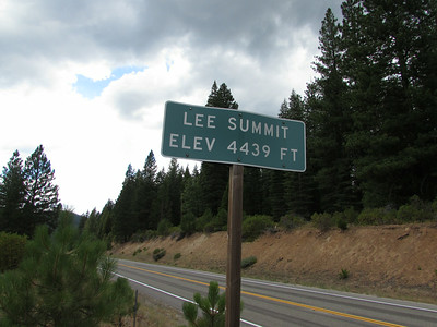 CA- Lee Summit