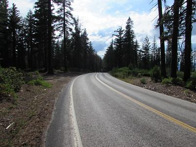 CA- Soapstone Hill