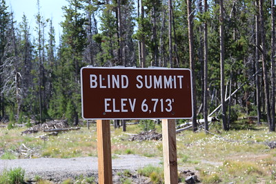 ID- Blind Summit