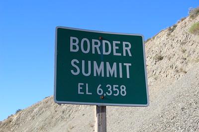 ID- Border Summit