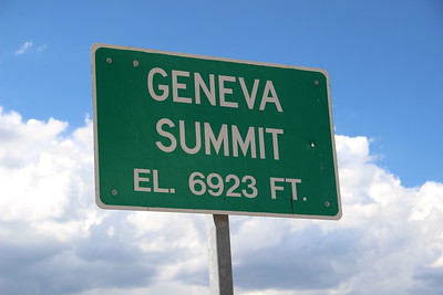 ID- Geneva Summit
