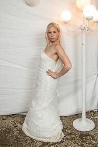 Wedding--14