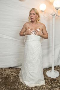 Wedding--18