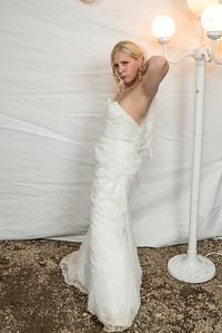 Wedding--15