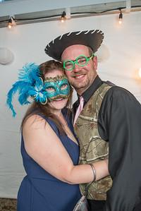 Wedding--32