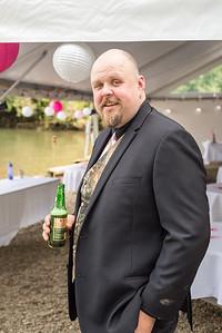 Wedding-2432