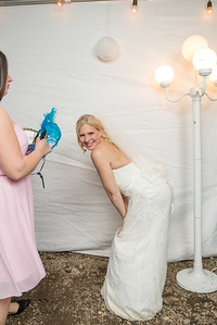 Wedding--19