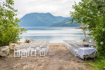 Wedding--7