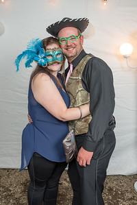 Wedding--30